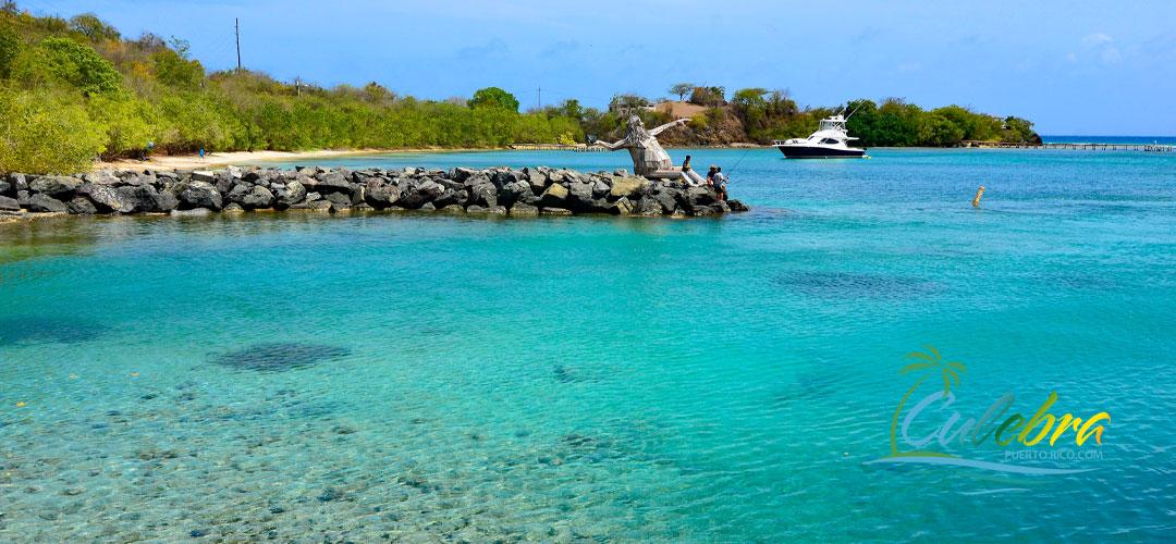 culebra-island-puerto-rico-2019-1