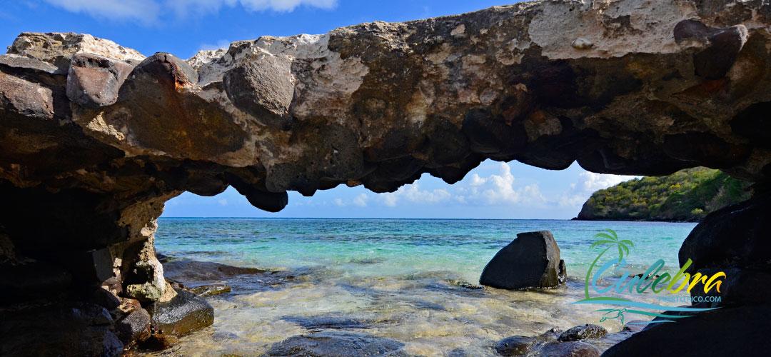 culebra-puerto-rico-tourism-2019