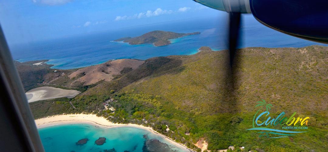 culebra-puerto-rico-travel-aerial